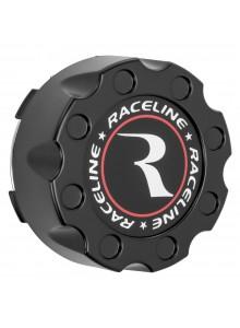 Raceline Wheels Remplacement bouchon central