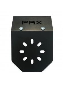 FUELPAX Support de barre PAX