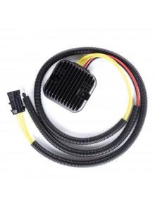 Arrowhead Régulateur redresseur de voltage Polaris - 188031
