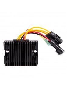 Arrowhead Régulateur redresseur de voltage Polaris - 188032