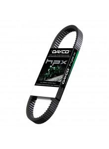 Dayco Courroie d'entraînement HPX 212014