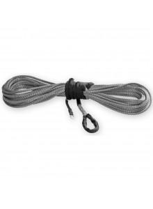 KFI Products Câble de treuil synthétique 4900 lb