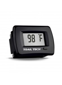 Trailtech Indicateur de température TTO pour courroie CVT Motocyclette, VTT, UTV - 223056