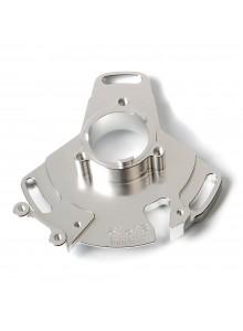 Kimpex HD Plaque d'ajustement arrière pour stator Yamaha - 2GU-85510-50-00, 3GG-85510-00-00, 3GG-85510-01-00