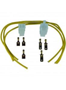 Kimpex HD Ensemble de connecteurs pour rectificateur/redresseur Régulateur de voltage - 285118