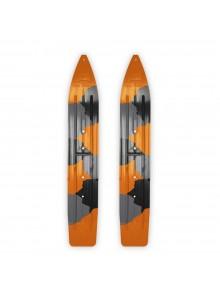 SLYDOG SKIS Ski Hell Hound