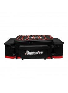 Dragon Fire Racing Sac Sidekick Venture