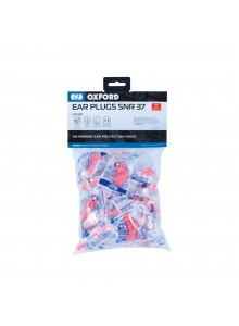 """Oxford Products Bouche-oreille """"Earsoft FX"""""""