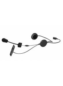 Système Intercom Communication Sena 3S Bluetooth Pour Casques Modulaire