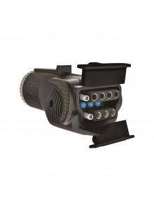 REESE TOWPOWER Adaptateur pour connexion multiple