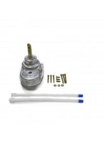 Dometic Corp Direction pour moteurs hors-bord NBFmc 4.2