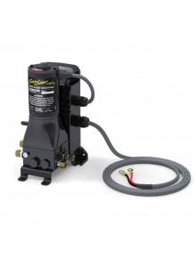 Dometic Corp Dispositif de servodirection hydraulique assistée PRO