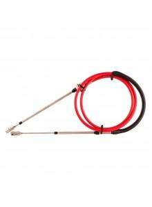 WSM Câble de marche arrière