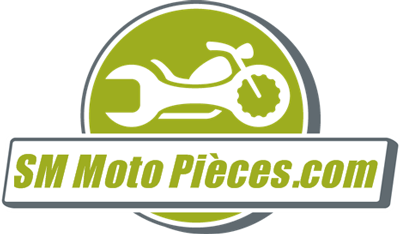 SM Moto Pièces